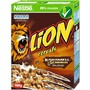 Nestle Lion Cereals 400 g