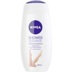 Nivea Shower & Shave