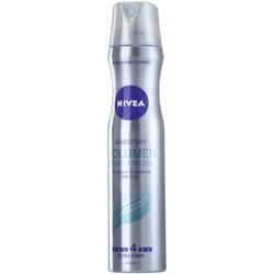 NIVEA volume sensation Styling Spray, 250 ml