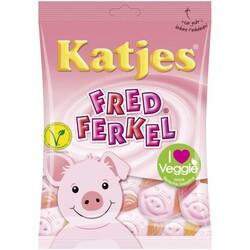 Katjes Fred Ferkel 200 g