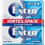 Wrigleys Extra Professional Peppermint Vorteilspack 2x 14 Mini-Streifen