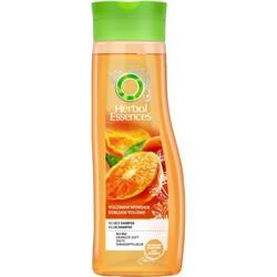 """Herbal Essences Volumen Shampoo """"Volumen Wunder"""""""