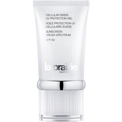 La Prairie Cellular Swiss UV Protection Veil SPF 50 (Crème  SPF 50  50ml)