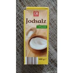 K-Classic  Jodsalz