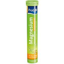 ProLife Magnesium