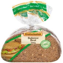 Grafschafter Balance Brot