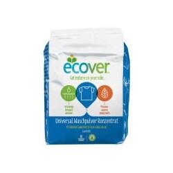 ECOVER Waschpulver 1,2 kg