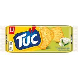 TUC Cracker Sour Cream & Onion