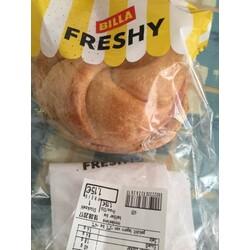 Billa - Pikantwurstsemmel-Gurkerl - 105 g