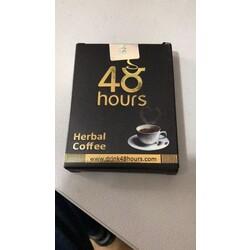 Drink48 Hours Herbal Coffee