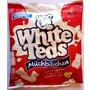 Storck White Teds Milchbärchen