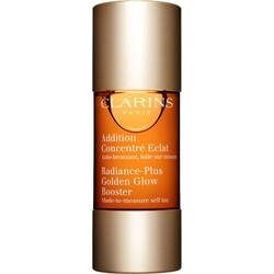 Clarins Radiance Plus Golden Glow Booster (Serum  15ml)
