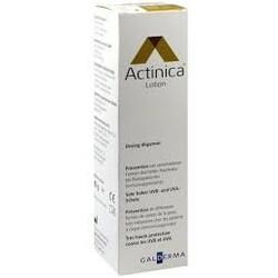 Galderma Actinica® Lotion