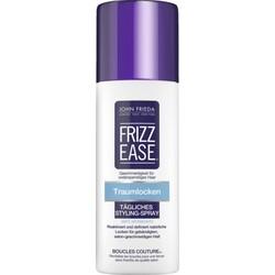 JOHN FRIEDA® FRIZZ ease FRIZZ ease Traumlocken tägliches Styling Spray