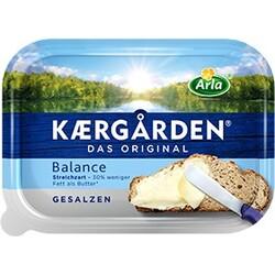 "Arla - KÆRGÅRDEN® ""Balance"" (GESALZEN)"