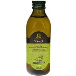Oleificio Secchi Olivenöl, 500 ml