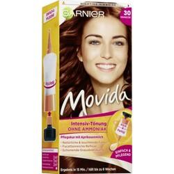 Garnier Movida Intensiv-Tönung 30 Mahagoni