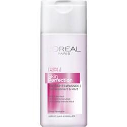 L´Oréal - Haut-Perfektionierendes Sanftes Gesichtswasser Hydra Active 3
