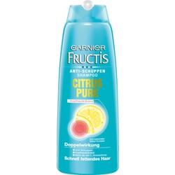 Garnier Fructis - Anti-Schuppen-Shampoo Citrus Pure
