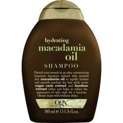 OGX Shampoo Hydrating Macadamia Oil