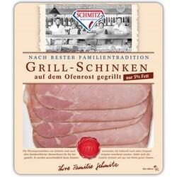 Schmitz - Grill-Schinken