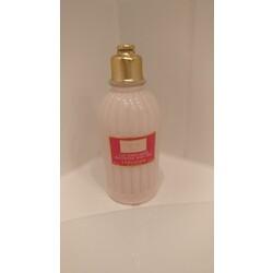L´OCCITANE Rose Körpermilch 250 ml