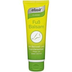 Efasit Classic Fuß Balsam