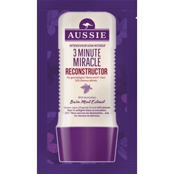 AUSSIE 3 Minute Miracle (Haarmaske  20ml)