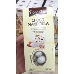 Fiore Mio Choco Mandorla Stracciatella Flavor