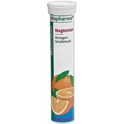 altapharma Magnesium