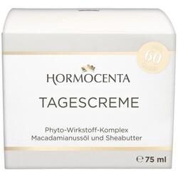 Hormocenta Tagescreme, 75 ml