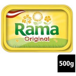 Rama - Original