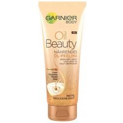 GARNIER Body Schöne Haut Öl-Peeling