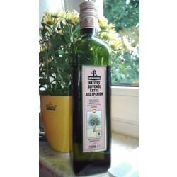 Primadonna - Natives Olivenöl Extra