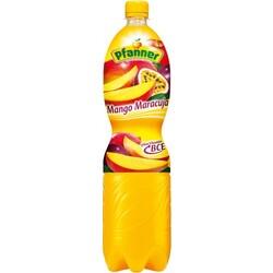 Pfanner Mango Maracuja plus Vitamine BCE