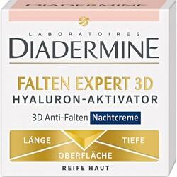 Diadermine Falten Expert 3D Hyaluron-Aktivator (50 ml)