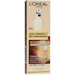 L'Oréal Paris Age Perfect Zell-Renaissance Regenerierende Augenpflege