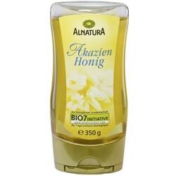 Alnatura Bio Akazien Honig 350 g