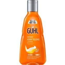 GUHL Intensiv Kräftigung Shampoo