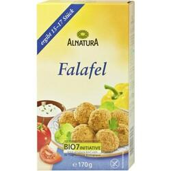Alnatura - Falafel