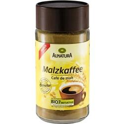 Alnatura Malzkaffee, löslich