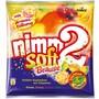 Storck Nimm2 soft Brause (195g)
