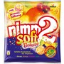 nimm2 Fruchtkaubonbons Soft Brause 195 g