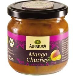 Alnatura - Mango Chutney
