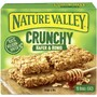 Nature Valley Crunchy Hafer & Honig 10er, 210 g