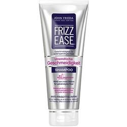 John Frieda Frizz Ease Unendliche Geschmeidigkeit Shampoo 250 ml