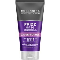 JOHN FRIEDA Frizz Ease Zauberformel Seiden-Finish Creme