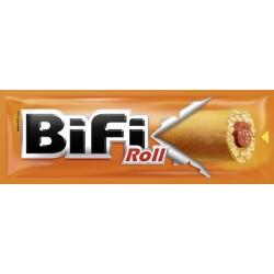 Bifi SNACK ROLL - Salami-Snack