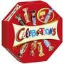 Celebrations Milchschokoladen
