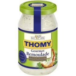 Thomy - Gourmet-Remoulade